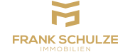 Schulze-Immo
