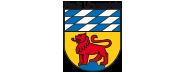 Stadt-Loewenstein