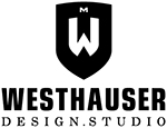 WESTHAUSER | DESIGN.STUDIO