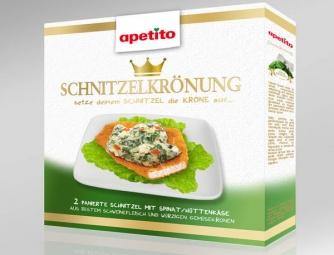 apetito-schnitzel#1