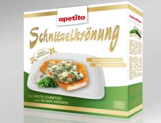 apetito-schnitzel#2
