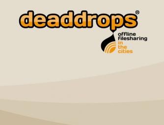 deaddrops#3