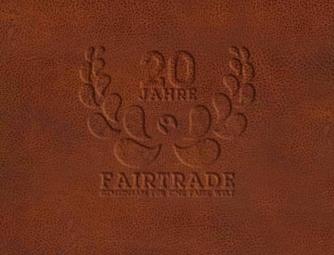 fairtrade#1