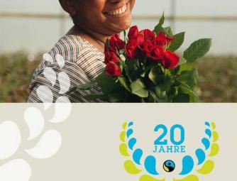 fairtrade#2