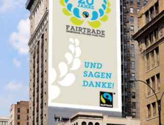 fairtrade#3