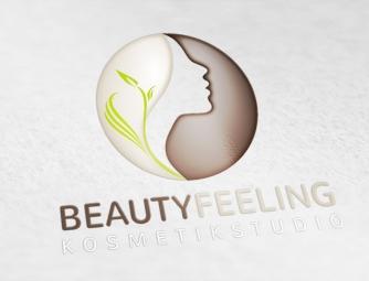 kosmetikstudio-beautyfeeling