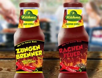 kuehne-bbq-sauce