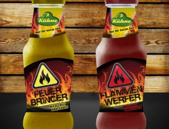 kuehne-new-bbq-sauce