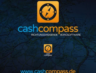 lexware-cash-compass
