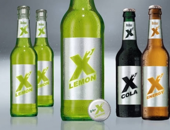licher-lemon-X2