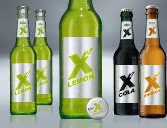 licher-lemon-X2