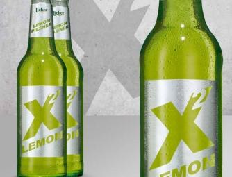 licher-lemon_x2