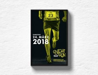 NightRun-Poster